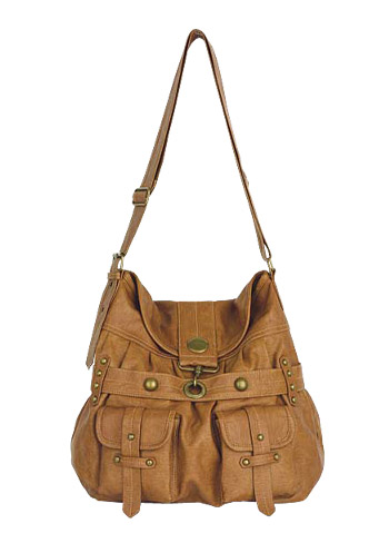 Saddle Bag $39.50