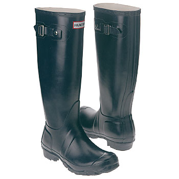 shoes_iaec1045185