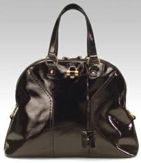 yves-saint-laurent-muse-patent-oversized-bag1