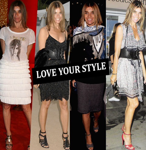carine_love_your_style